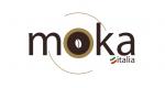 logo moka Italia